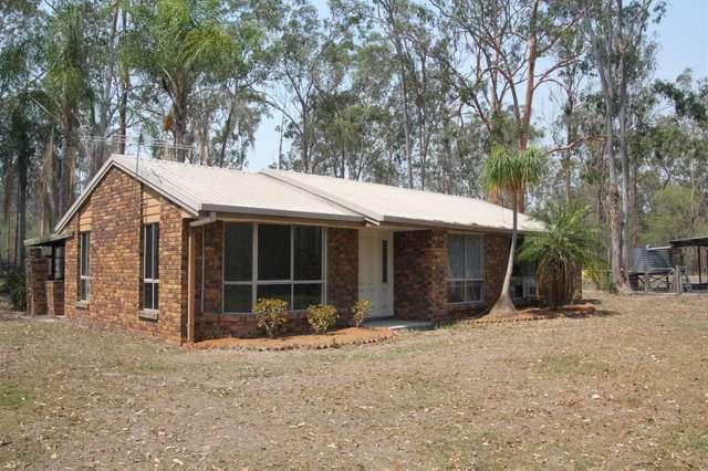 76 Koolena Road, North Maclean QLD 4280