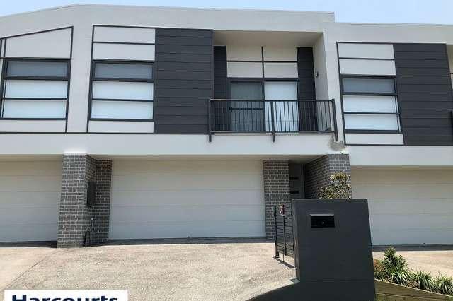 17 Cardew Street, Mango Hill QLD 4509