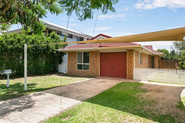37 Lilley Street, Hendra QLD 4011