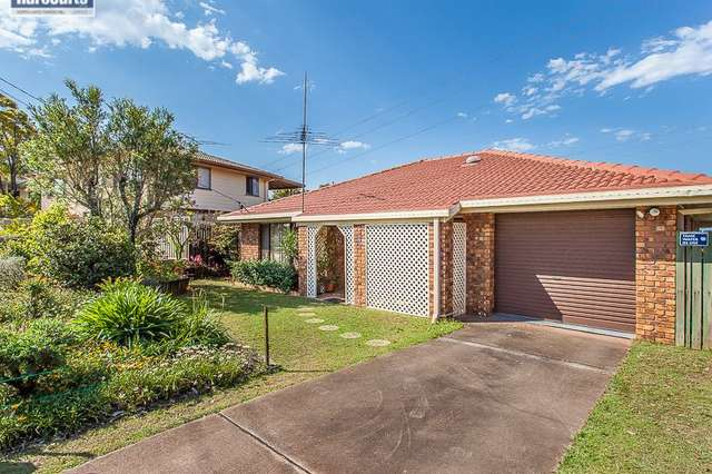 4 Wairoa Drive, Strathpine QLD 4500
