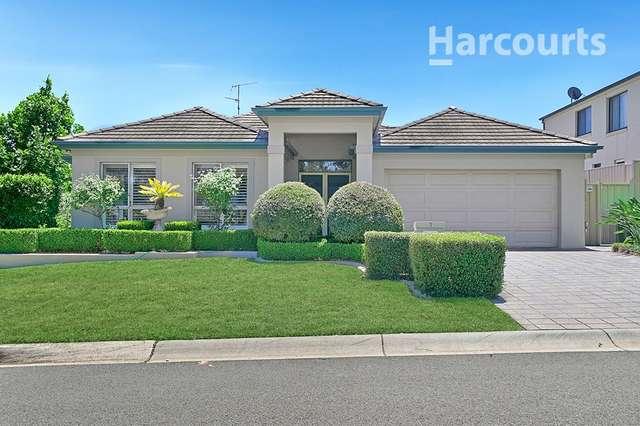 1 Melville Court, Harrington Park NSW 2567
