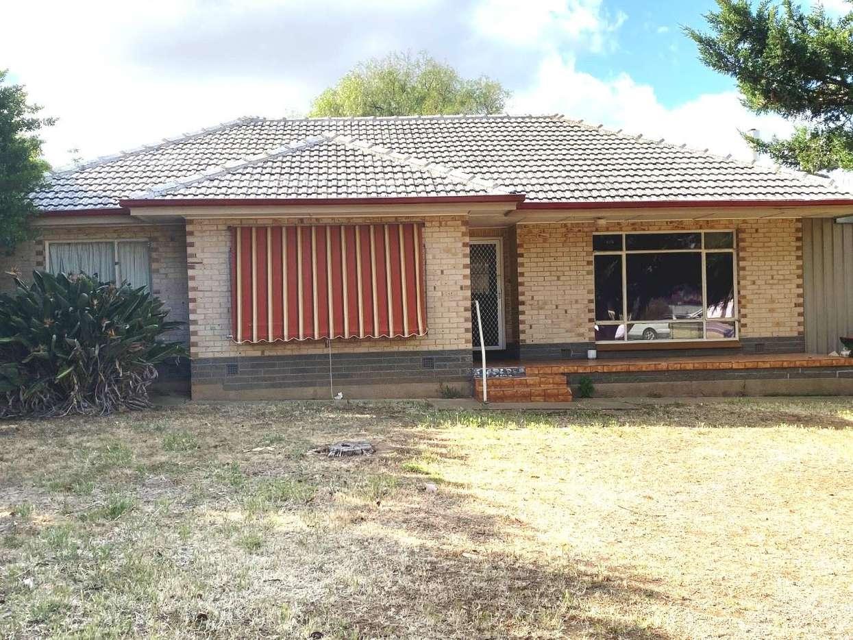 Main view of Homely house listing, 2 Randell Road, Morphett Vale, SA 5162