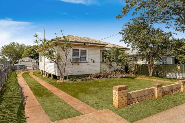 79 Stephen Street, Harristown QLD 4350