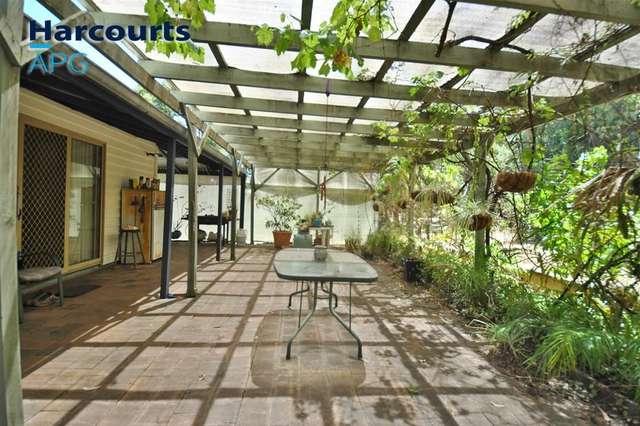 7 Estuarine Court, Leschenault WA 6233