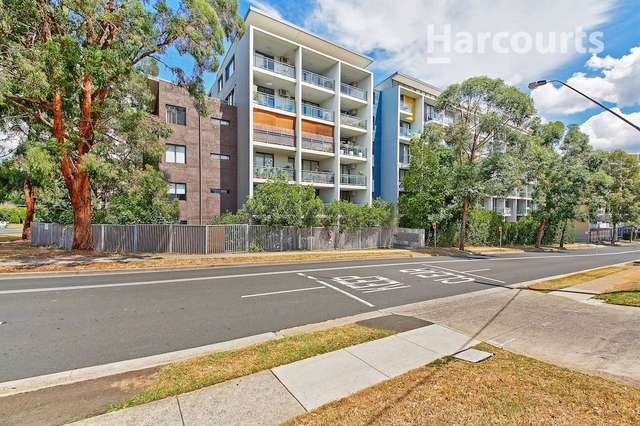 27C/541 Pembroke Road, Leumeah NSW 2560