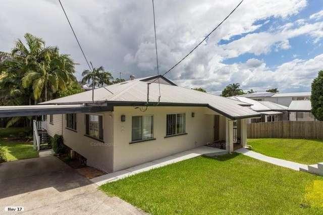 31 Lewis, Camp Hill QLD 4152