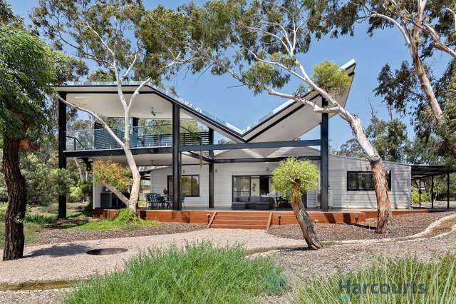 117 Murray Drive, Murray Bridge SA 5253