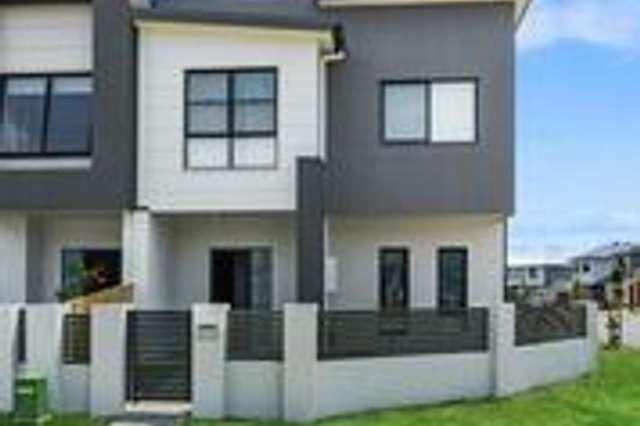 1 Hanna Lane, Mango Hill QLD 4509