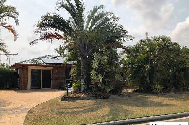 25 Blatchford Drive, Murrumba Downs QLD 4503
