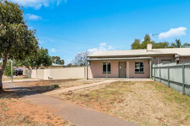 31 Jeffries Road, Elizabeth South SA 5112