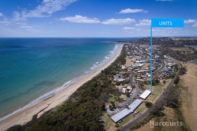 Units 2-18 52 Lethborg Avenue, Turners Beach TAS 7315