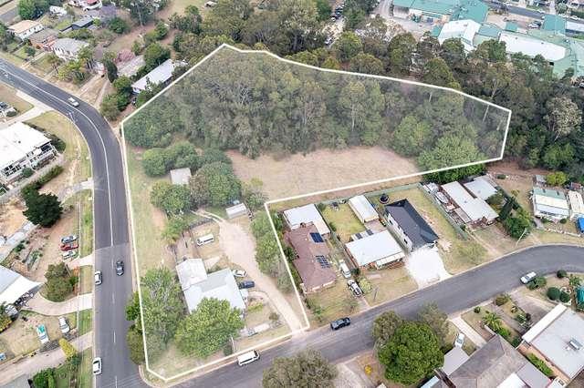 20 Heradale Parade, Batemans Bay NSW 2536
