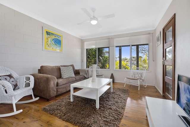 43a Helen Drive, Copacabana NSW 2251