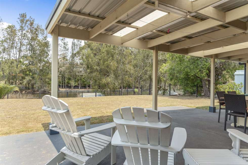 Second view of Homely house listing, 104 Lake Conjola Entrance Road, Lake Conjola NSW 2539