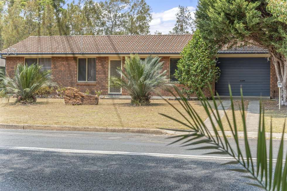 Third view of Homely house listing, 104 Lake Conjola Entrance Road, Lake Conjola NSW 2539