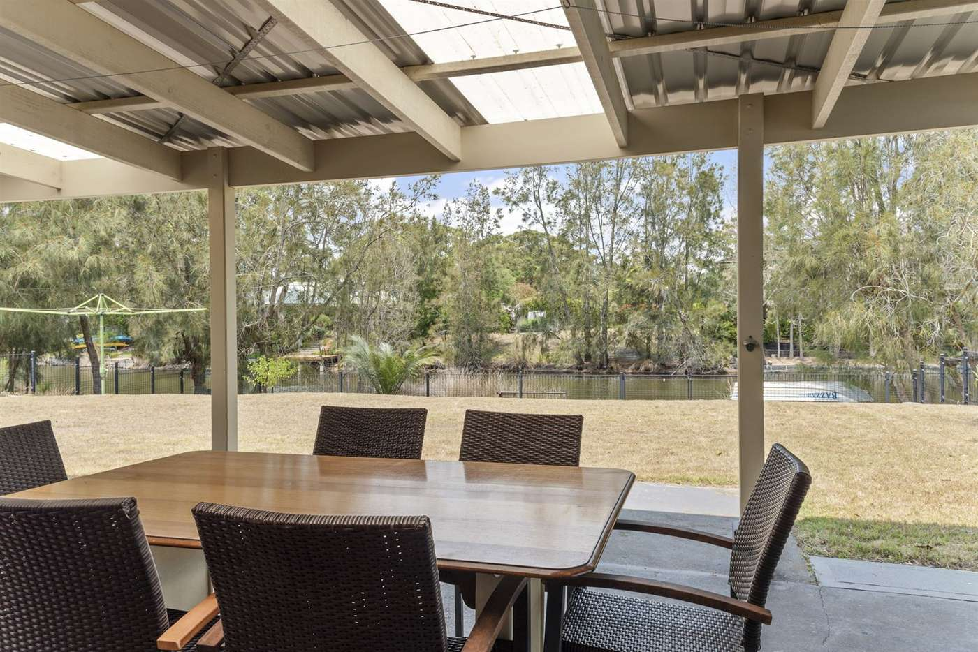 Fifth view of Homely house listing, 104 Lake Conjola Entrance Road, Lake Conjola NSW 2539