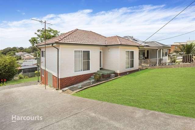 35 Lake Avenue, Cringila NSW 2502