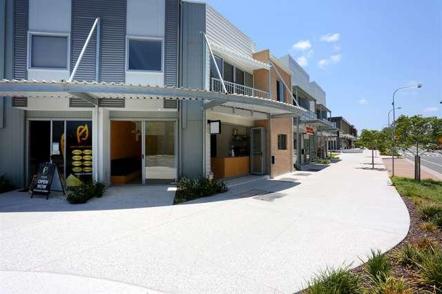 520 Roghan Road, Fitzgibbon QLD 4018