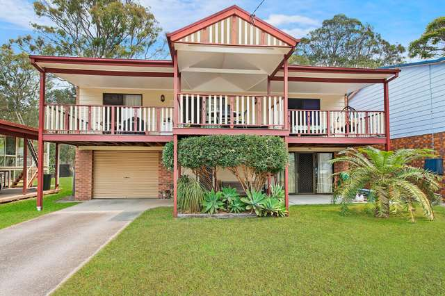 30 Bell Street, Dunbogan NSW 2443