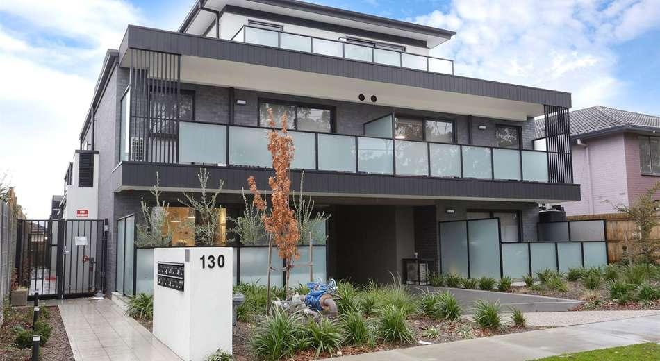 G01/130 Wellington Road