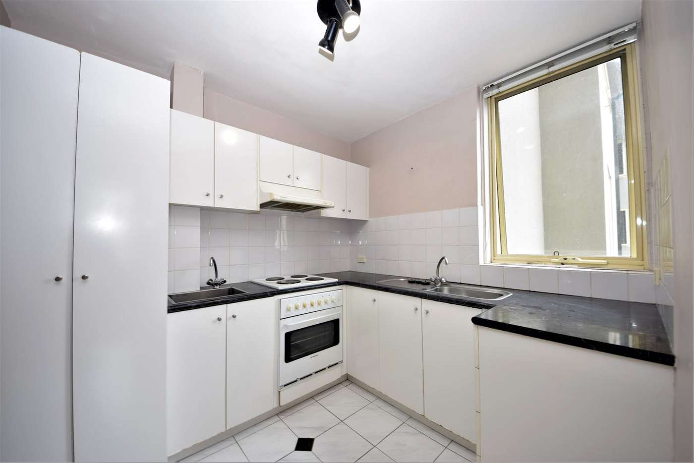 Fifth view of Homely unit listing, 4/43 Davis Avenue, South Yarra VIC 3141