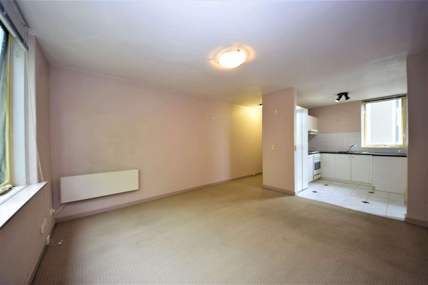 Sixth view of Homely unit listing, 4/43 Davis Avenue, South Yarra VIC 3141