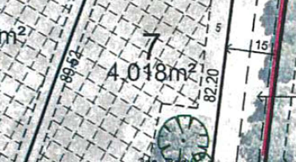 7, 79 Talgai Drive
