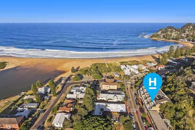 10/172 - 174 Avoca Drive (Holding Deposit Taken), Avoca Beach NSW 2251