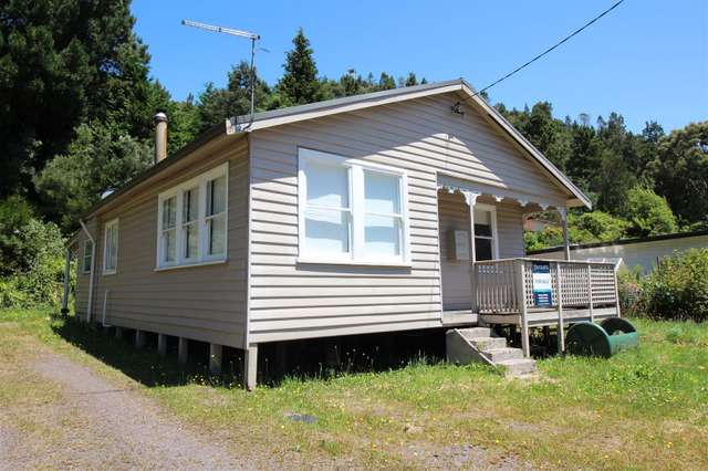 26 Batchelor Street, Queenstown TAS 7467