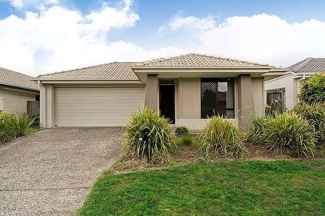 21 Livingston Ct, North Lakes QLD 4509