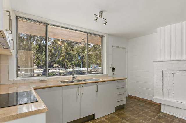 3/495 Huon Road, South Hobart TAS 7004
