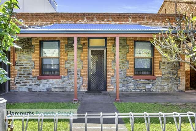18 Tomsey Street, Adelaide SA 5000
