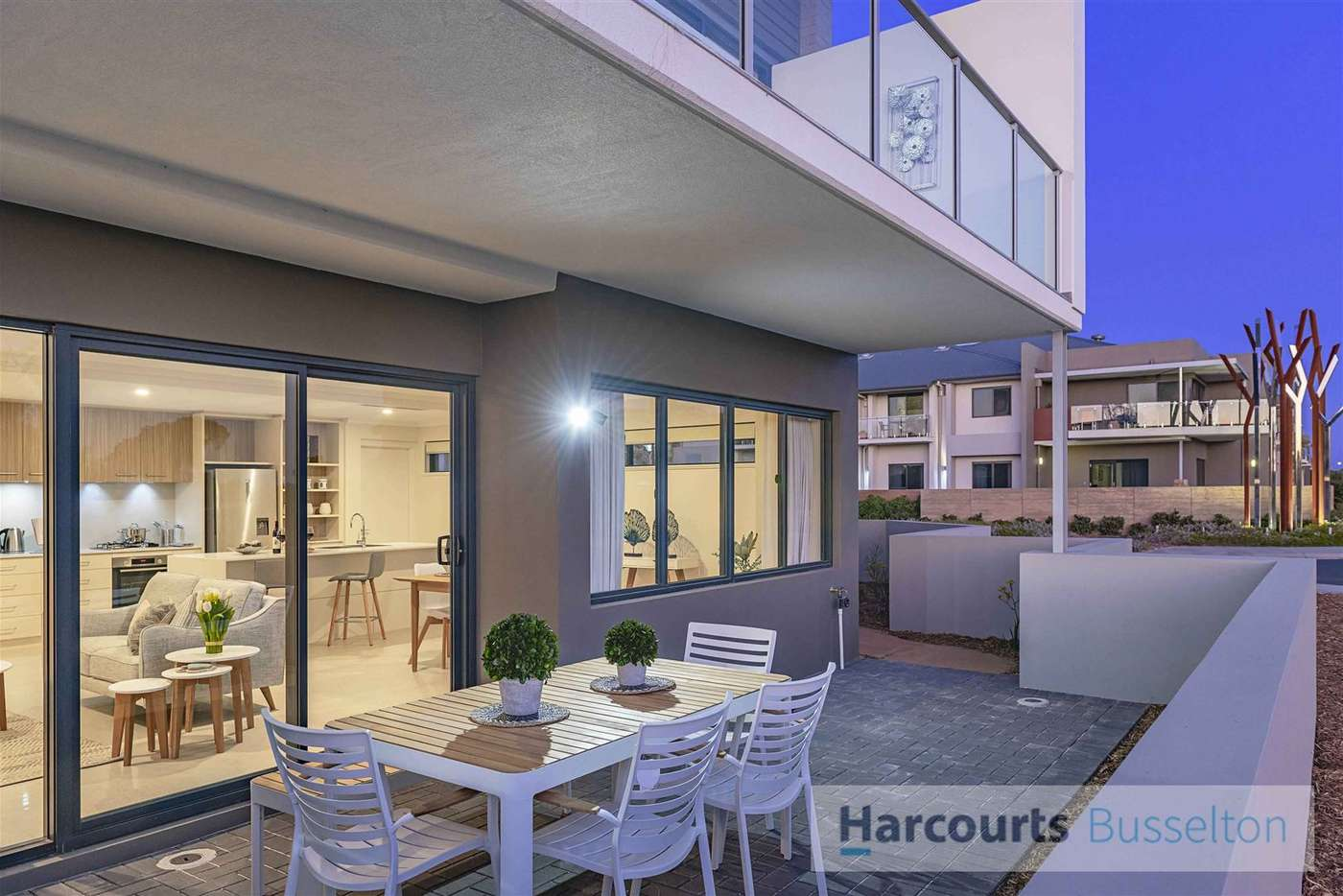 Sixth view of Homely apartment listing, 44 Bell Drive, Broadwater WA 6280