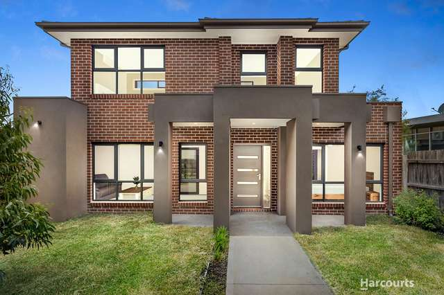 1/344 Warrigal Road, Oakleigh South VIC 3167