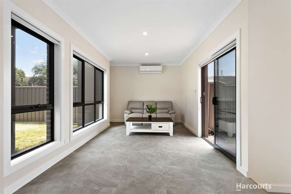 Fifth view of Homely townhouse listing, 1/344 Warrigal Road, Oakleigh South VIC 3167