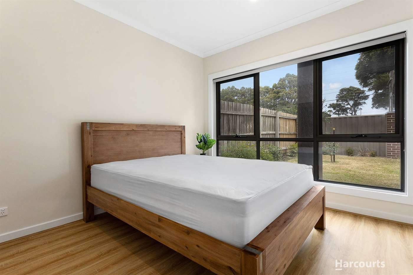 Sixth view of Homely townhouse listing, 1/344 Warrigal Road, Oakleigh South VIC 3167