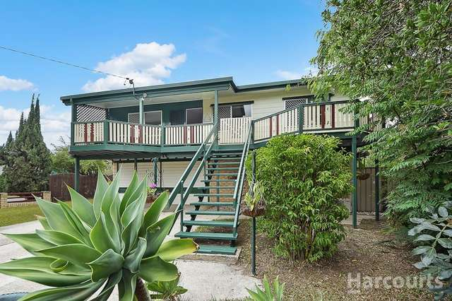 12 Zantuck Street, Burpengary QLD 4505