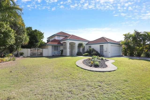 121 Avon Avenue, Banksia Beach QLD 4507