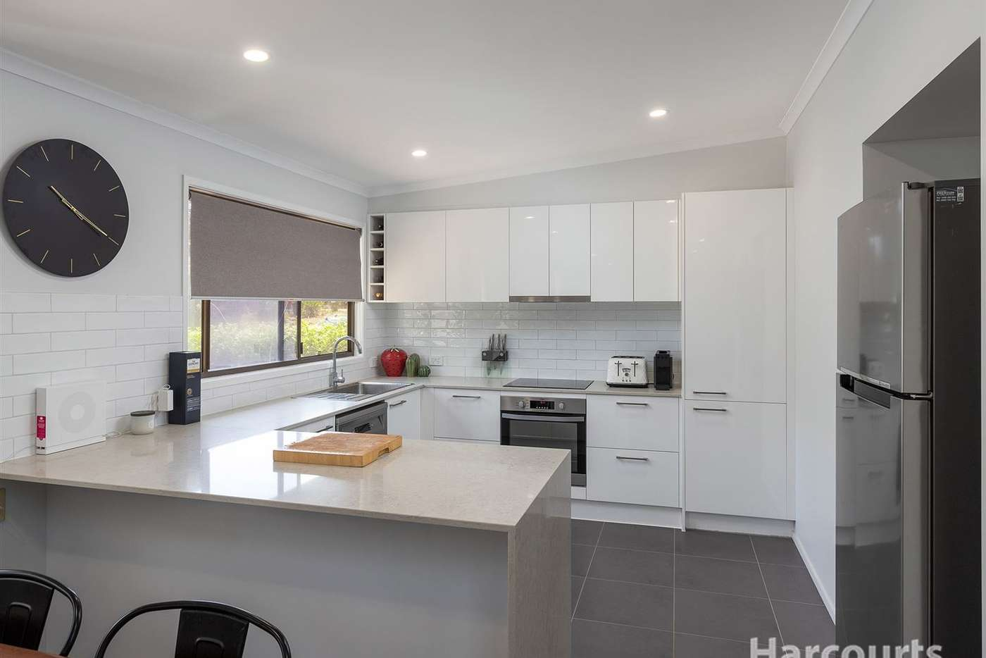 Main view of Homely house listing, 4 Elgata St, Petrie QLD 4502