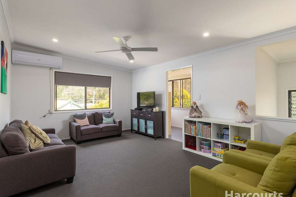 Third view of Homely house listing, 4 Elgata St, Petrie QLD 4502