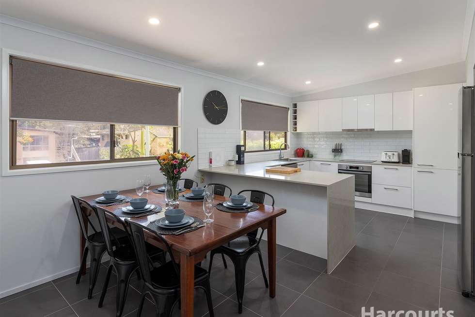 Fourth view of Homely house listing, 4 Elgata St, Petrie QLD 4502