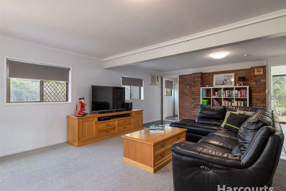 Fifth view of Homely house listing, 4 Elgata St, Petrie QLD 4502