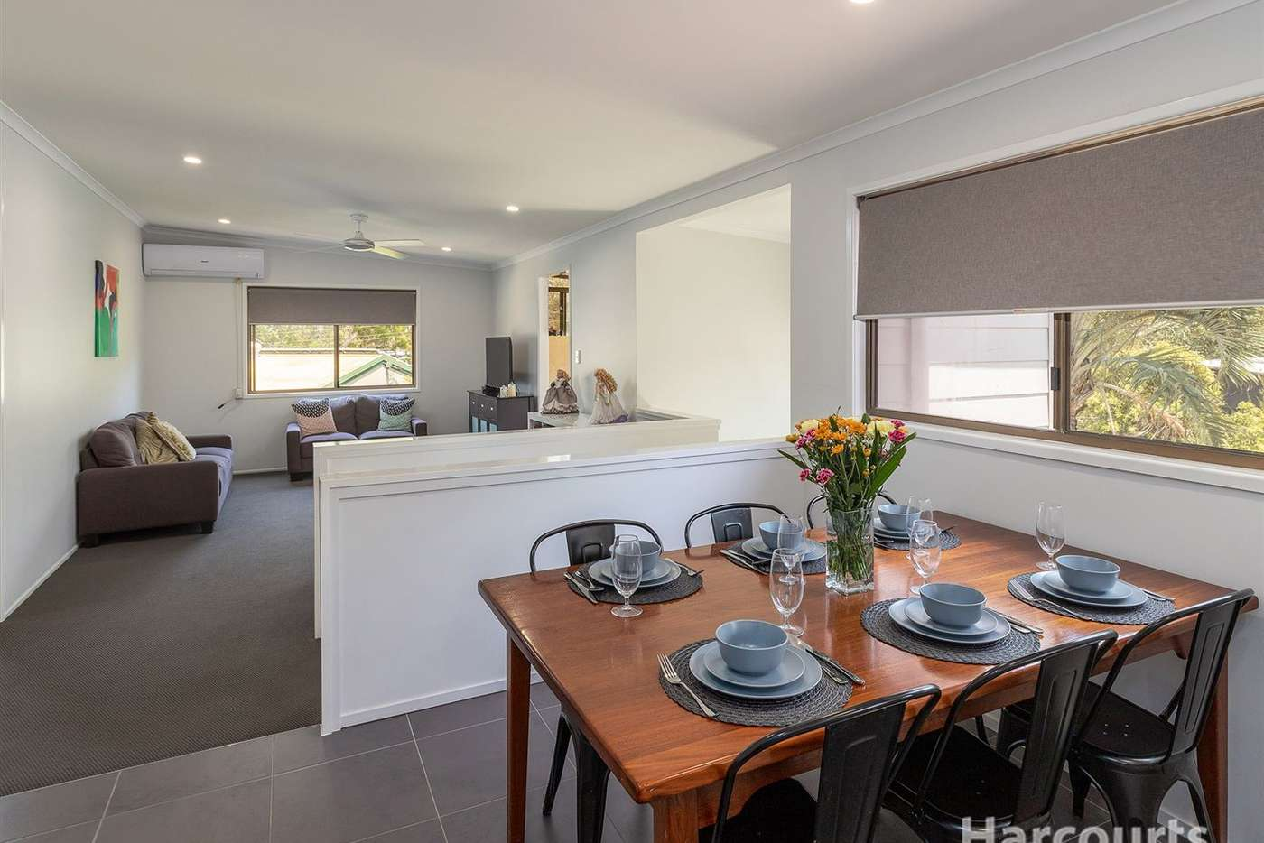 Sixth view of Homely house listing, 4 Elgata St, Petrie QLD 4502