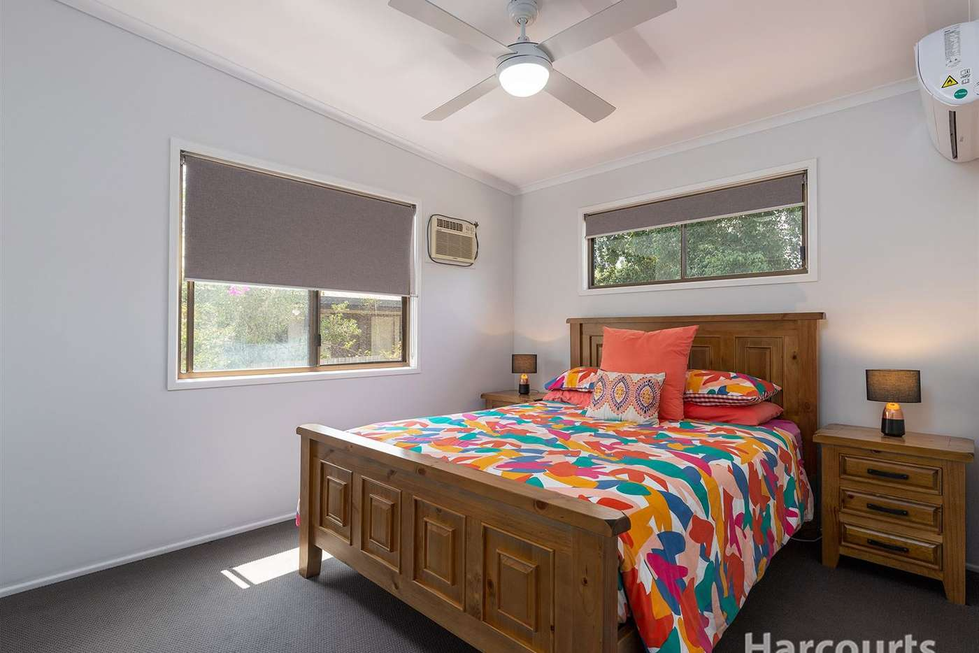 Seventh view of Homely house listing, 4 Elgata St, Petrie QLD 4502