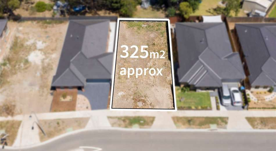 22 Georgia Way, Hastings VIC 3915