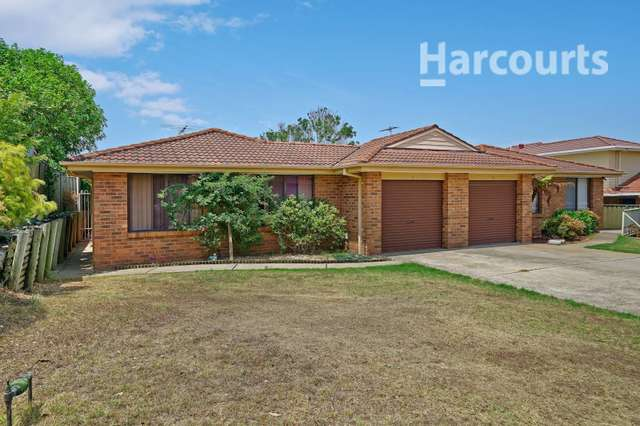 1/4 Cougar Place, Raby NSW 2566