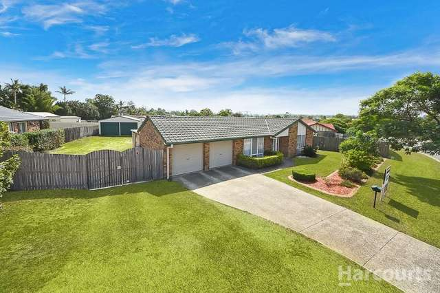 68 Bellini Road, Burpengary QLD 4505