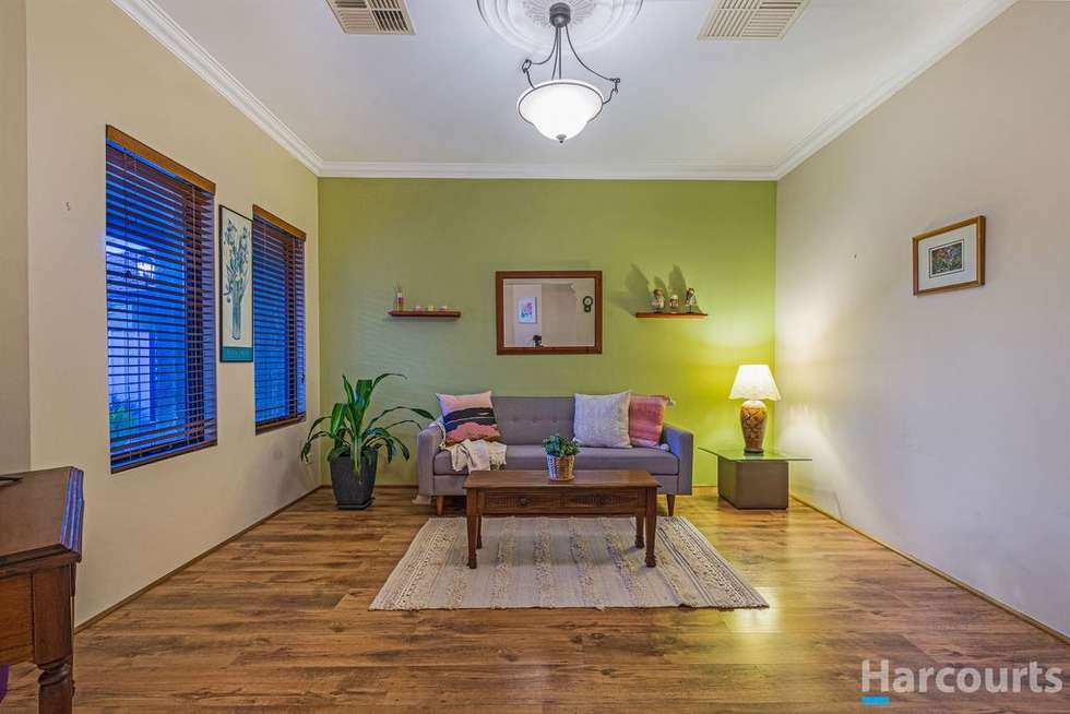 Third view of Homely house listing, 6 Astoria Court, Currambine WA 6028