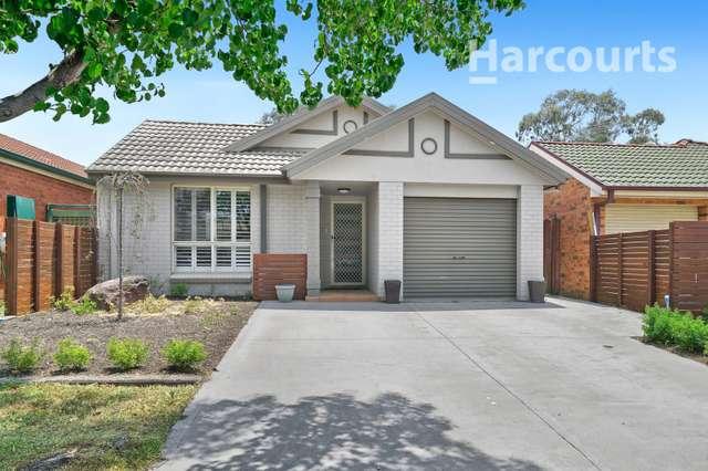 35 Bungonia Court, Wattle Grove NSW 2173