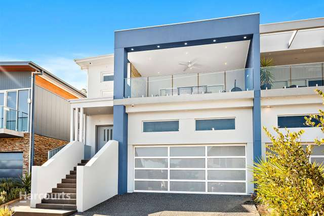 9 Valley View Crescent